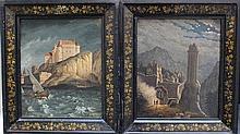 Frantisek Xaver Prochazka (1740-1815)-attributed,