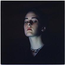 BILL HENSON born 1955, UNTITLED, 1990-91 (From Paris Opera Project), type C photograph