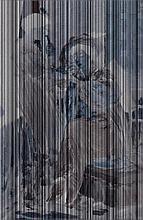 Rupert Bunny 1864 - 1947, CHERRIES, c1908 oil on canvas