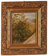 Gemälde Elisabeth von Eicken
