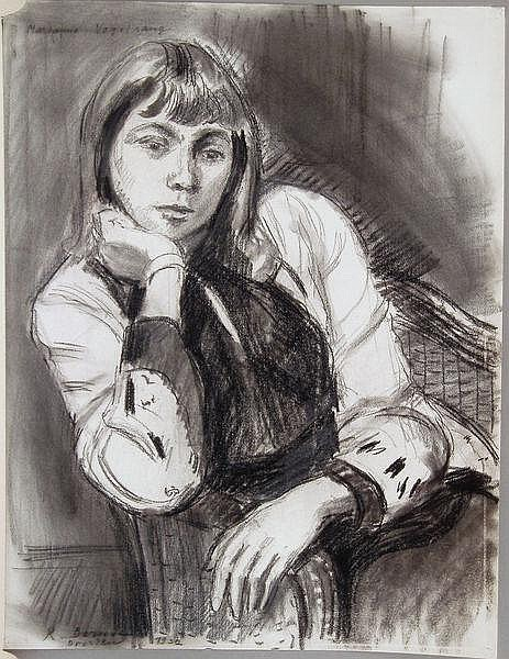 Rudolf Berndt (1910-1987)