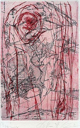 Dagmar Ranft-Schinke (*1944)