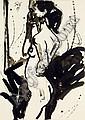 Hubertus Giebe (*1953), Hubertus Giebe, Click for value