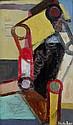 Wolfgang Leber (*1936), Wolfgang Leber, Click for value