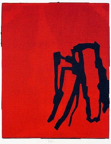 Martin Noel (*1956)