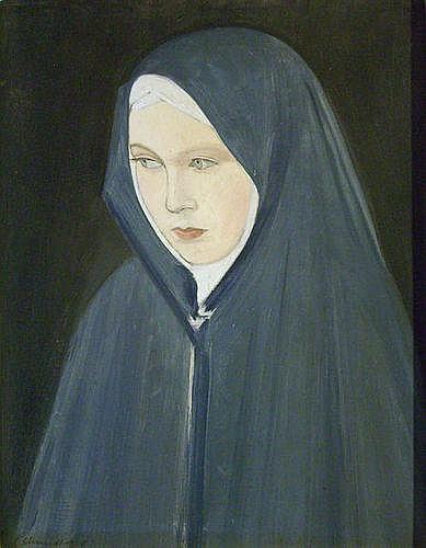 Leonhard Schmidt (1892-1978)
