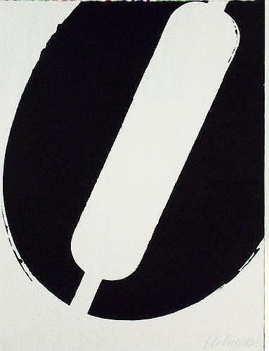 Milos Urbasek (1932-1988)