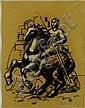 Hermann Albert (*1937), Hermann Albert, Click for value