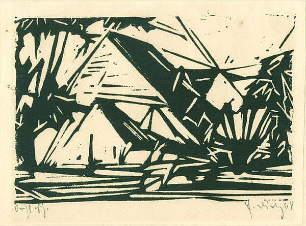 Erich Dietz (*1903)