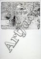 Albin Brunovsky (1935-1997), Albin Brunovsky, Click for value