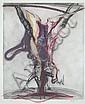 Helmut Pfeuffer (*1933), Helmut  Pfeuffer, Click for value