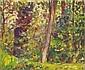 Robert Liebknecht (1903-1994), Robert Liebknecht, Click for value