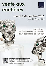 Exceptionnelle vente de décembre - Exceptional December sale December