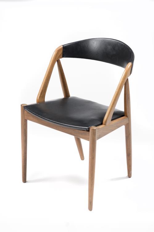 Housse galette de chaise achat vente housse galette de for Achat housse de chaise