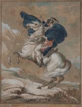 Jacques Louis David Paintings For Sale Jacques Louis David Art Value Price Guide