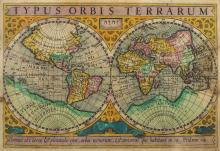 Printed Books, Atlases, Maps & Prints, Early Geology & British Topography, Documents, Opera & Music History
