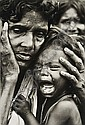 *McCullin (Don, b. 1935). A group of twenty-eight, Don McCullin, Click for value