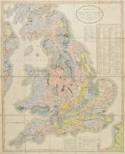 Printed Books, Maps & Atlases, Coins, Tokens & Stamps, Documents & Ephemera
