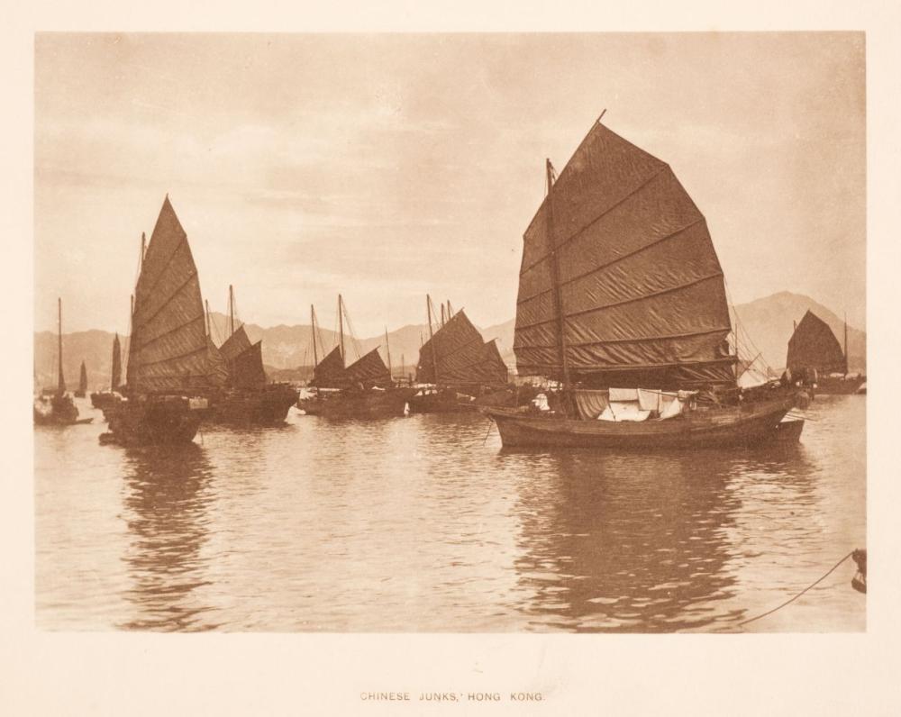 Dunmore (Earl of). Scenes in Many Lands, c.1897