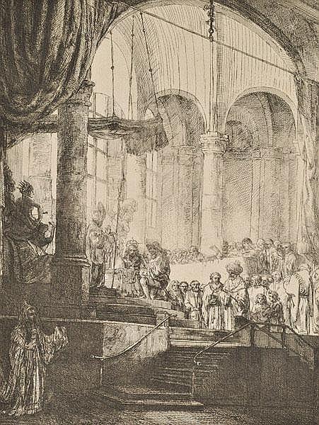 Novelli (Francesco, 1764-1836). Medea, or The