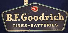 B.F. Goodrich