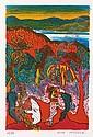 Peter Pongratz * (Eisenstadt 1940 geb., Studium an, Peter Pongratz, Click for value