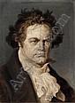 Heinrich Hans Schlimarski (Olmütz 1853-1913, Heinrich Hans Schlimarski, Click for value