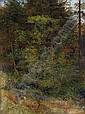 Johann Sperl (Buch, Nürnberg 1840-1914 Aibling,, Johann Sperl, Click for value