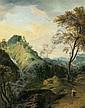 Aelbert Meyeringh (Amsterdam 1645 - 1714), Aelbert Meyeringh, Click for value