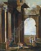 Alberto Carlieri (Roma 1672 - 1720), Alberto Carlieri, Click for value