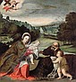Polidoro da Lanciano (Venezia 1515 ca. - 1565), Polidoro da Lanciano, Click for value