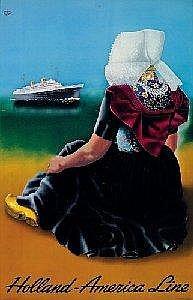 [ Poster ] DULLAART Alphons