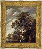 Alexander Keirincx (Antwerpen 1600 - 1652 Amsterdam), Alexander Keirincx, Click for value