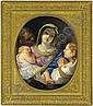 Francesco Ferdinandi detto Imperiali (Milano 1679 - 1743 Roma), Francesco Fernandi, Click for value