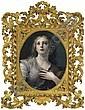 Giovan Gioseffo dal Sole (Bologna 1654 - 1719), Giovanni Gioseffo dal Sole, Click for value