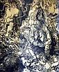 Switbert Lobisser (Tiffen 1878-1943 Klagenfurt), Switbert Lobisser, Click for value