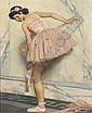Auguste Leroux, Jules Marie Auguste Leroux, Click for value