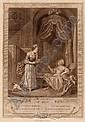 Sigmund FREUDEBERG (Bern 1745 - 1801) Antoine L., Sigmund Freudeberg, Click for value