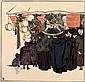 Fritz Lang (Stuttgart 1877-1961), Fritz (1877) Lang, Click for value