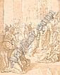 Giulio Benso (Pieve di Teco c. 1601-1668) The, Giulio Benso, Click for value