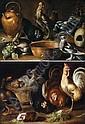 Giovanni Agostino Cassana (Genova c. 1658 - 1720), Giovanni Agostino Cassana, Click for value