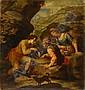 Domenico Maggiotto (Venezia 1713 - 1794) Das, Domenico Maggiotto, Click for value