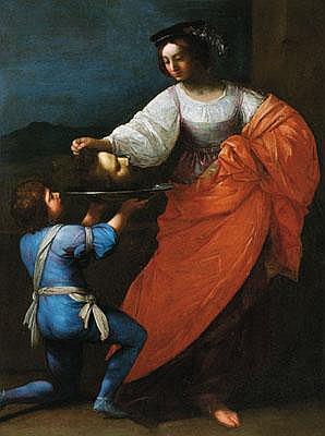 Pietro Lauri, detto Monsù Pietro di Guido