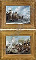 Thomas Heeremans (Haarlem 1640 - 1697), Thomas Heeremans, Click for value