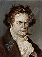 Heinrich Hans Schlimarski