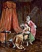 Franz von Persoglia