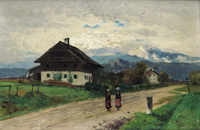 Eduard Gehbe