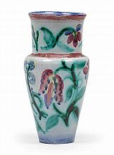 Vally Wieselthier (Vienna 1895-1945 New York), A vase,