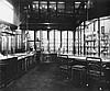 Victor Horta (Ghent 1861-1947 Saint-Gilles),