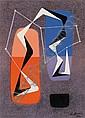 [ Modern Prints ], Ger Gerrits, Click for value
